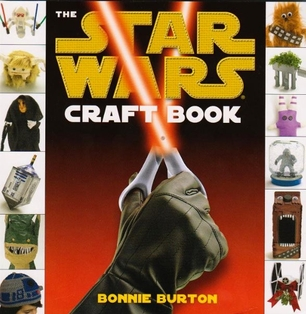 http://ep.yimg.com/ay/yhst-132146841436290/the-star-wars-craft-book-by-bonnie-burton-2.jpg