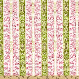 http://ep.yimg.com/ay/yhst-132146841436290/the-sweet-life-field-of-joy-cotton-fabric-pink-14.jpg