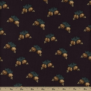 http://ep.yimg.com/ay/yhst-132146841436290/the-union-forever-cotton-fabric-plum-r33-4968-0135-2.jpg