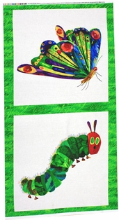 http://ep.yimg.com/ay/yhst-132146841436290/the-very-hungry-caterpillar-cotton-fabric-butterfly-panel-2.jpg