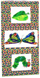 http://ep.yimg.com/ay/yhst-132146841436290/the-very-hungry-caterpillar-cotton-fabric-transformation-panel-2.jpg