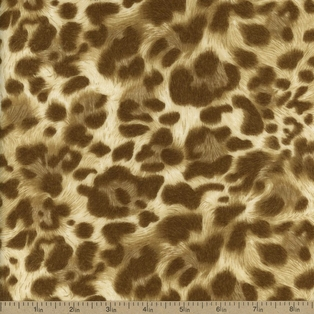 http://ep.yimg.com/ay/yhst-132146841436290/the-wild-side-cotton-fabric-natural-ekk-11562-14-2.jpg