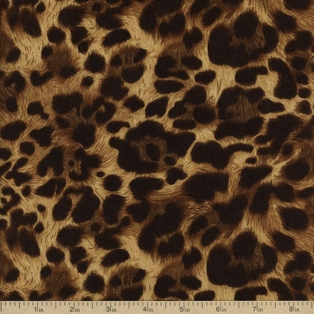 http://ep.yimg.com/ay/yhst-132146841436290/the-wild-side-cotton-fabric-sable-ekk-11562-178-2.jpg