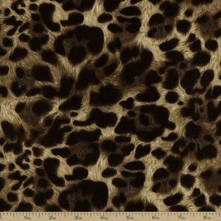 http://ep.yimg.com/ay/yhst-132146841436290/the-wild-side-cotton-fabric-taupe-ekk-11562-160-2.jpg