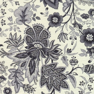 http://ep.yimg.com/ay/yhst-132146841436290/the-willow-collection-cotton-fabric-cream-2.jpg