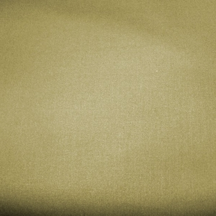 http://ep.yimg.com/ay/yhst-132146841436290/therma-flec-heat-resistant-fabric-from-james-thompson-and-co-inc-tan-2.jpg