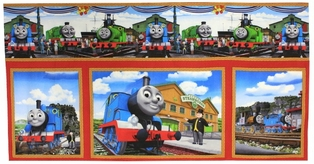 http://ep.yimg.com/ay/yhst-132146841436290/thomas-the-train-rail-heroes-cotton-fabric-panel-4.jpg