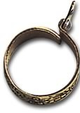 http://ep.yimg.com/ay/yhst-132146841436290/thread-cutter-ring-3.jpg