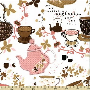 http://ep.yimg.com/ay/yhst-132146841436290/tiana-tea-party-cotton-fabric-tea-for-two-chai-tea-k4129-415-2.jpg
