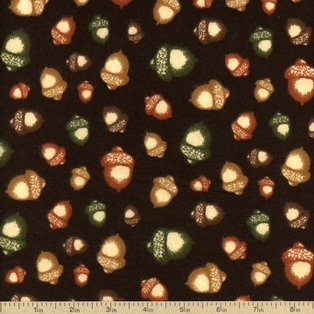 http://ep.yimg.com/ay/yhst-132146841436290/timber-lodge-cotton-flannel-fabric-earth-arlf-12618-169-2.jpg