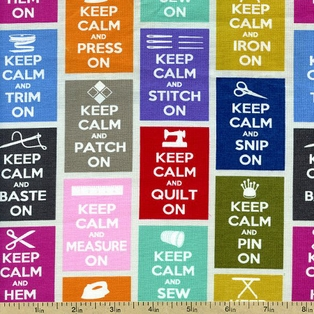 http://ep.yimg.com/ay/yhst-132146841436290/timeless-treasures-keep-calm-cotton-fabric-multi-sew-c9601-2.jpg