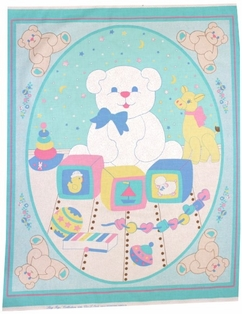 http://ep.yimg.com/ay/yhst-132146841436290/tiny-toys-cotton-fabric-panel-2.jpg