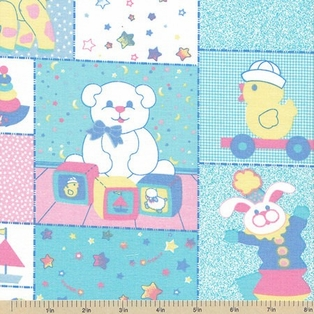 http://ep.yimg.com/ay/yhst-132146841436290/tiny-toys-nursery-animal-cotton-fabric-2.jpg
