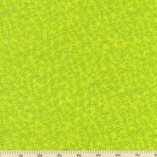 http://ep.yimg.com/ay/yhst-132146841436290/tippy-toes-cotton-fabric-swirls-green-2.jpg