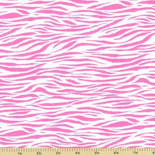 http://ep.yimg.com/ay/yhst-132146841436290/tippy-toes-zebra-stripe-cotton-fabric-pink-3.jpg