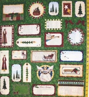 http://ep.yimg.com/ay/yhst-132146841436290/tis-the-season-christmas-fabric-print-sale-3.jpg