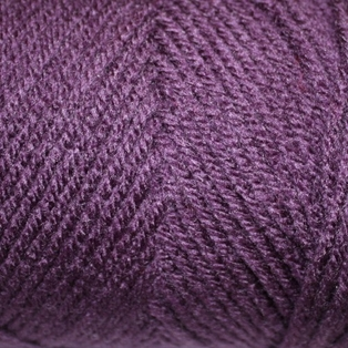 http://ep.yimg.com/ay/yhst-132146841436290/tlc-essentials-yarn-dark-plum-2.jpg
