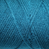 TLC Essentials Yarn - teal