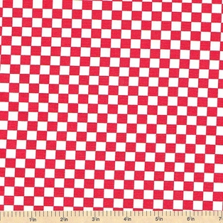 http://ep.yimg.com/ay/yhst-132146841436290/today-s-special-checkered-cotton-fabric-red-2.jpg