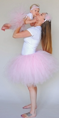 Toddler / Adult Tutu