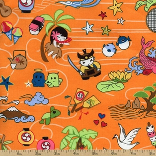 http://ep.yimg.com/ay/yhst-132146841436290/tomodachi-characters-cotton-fabric-orange-tomo-00781-clearance-4.jpg