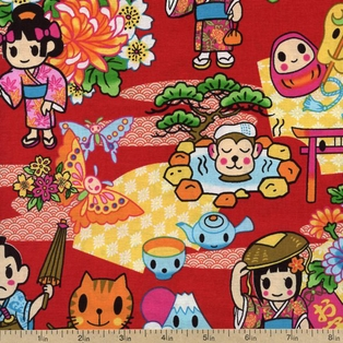 http://ep.yimg.com/ay/yhst-132146841436290/tomodachi-characters-cotton-fabric-red-tomo-00780-clearance-4.jpg