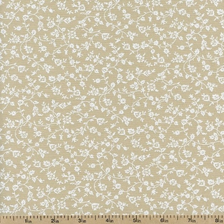 http://ep.yimg.com/ay/yhst-132146841436290/tone-on-tone-floral-cotton-fabric-tea-stain-tone-3033-3.jpg