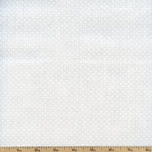 http://ep.yimg.com/ay/yhst-132146841436290/tone-on-tone-flower-cotton-fabric-white-tone-3037-clearance-3.jpg