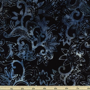 http://ep.yimg.com/ay/yhst-132146841436290/tonga-batik-cotton-fabric-night-b9100-2.jpg