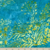 Tonga Batiks Extra Wide - Mermaid B9592