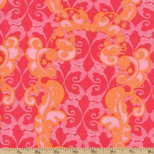 http://ep.yimg.com/ay/yhst-132146841436290/top-drawer-lattice-cotton-fabric-pink-7.jpg