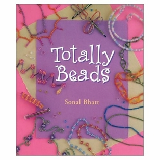 http://ep.yimg.com/ay/yhst-132146841436290/totally-beads-by-sonal-bhatt-2.jpg