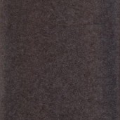 Totally Stable Iron-On-Tear-Away Stabilizer - Black