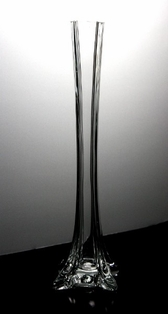 http://ep.yimg.com/ay/yhst-132146841436290/tower-vase-12in-clear-glass-2.jpg