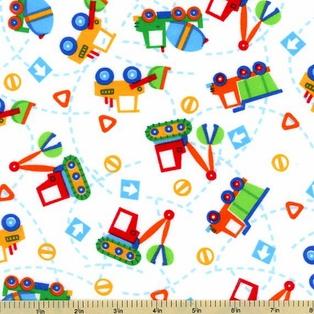 http://ep.yimg.com/ay/yhst-132146841436290/toy-trucks-flannel-cotton-fabric-white-3.jpg