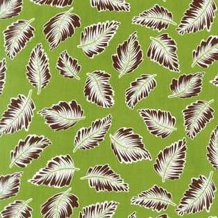 http://ep.yimg.com/ay/yhst-132146841436290/treasures-and-tidbits-cotton-fabric-leaf-2.jpg