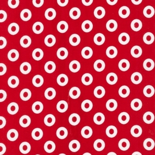 http://ep.yimg.com/ay/yhst-132146841436290/treasures-and-tidbits-cotton-fabric-red-2.jpg