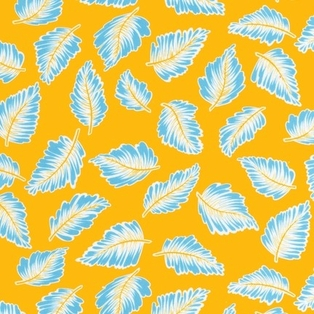 http://ep.yimg.com/ay/yhst-132146841436290/treasures-and-tidbits-cotton-fabrics-marigold-2.jpg