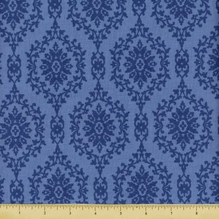 http://ep.yimg.com/ay/yhst-132146841436290/treasures-chambray-rose-cotton-fabric-blue-646-b-2.jpg
