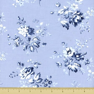 http://ep.yimg.com/ay/yhst-132146841436290/treasures-chambray-rose-cotton-fabric-light-blue-643-lb-2.jpg