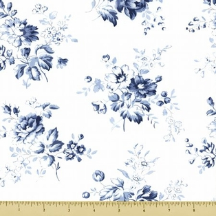 http://ep.yimg.com/ay/yhst-132146841436290/treasures-chambray-rose-cotton-fabric-white-643-w-2.jpg