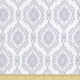 http://ep.yimg.com/ay/yhst-132146841436290/treasures-chambray-rose-cotton-fabric-white-646-s-2.jpg