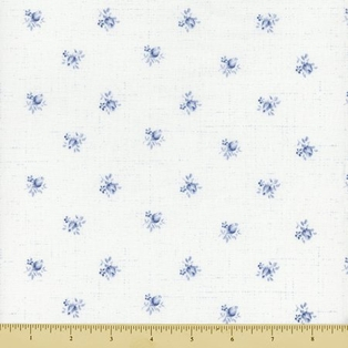 http://ep.yimg.com/ay/yhst-132146841436290/treasures-chambray-rose-cotton-fabric-white-647-w-2.jpg