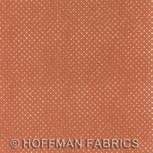 http://ep.yimg.com/ay/yhst-132146841436290/treasures-of-the-east-from-hoffman-fabrics-rust-3.jpg