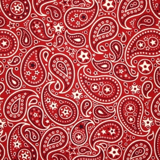 http://ep.yimg.com/ay/yhst-132146841436290/tribute-fabric-collection-red-7.jpg