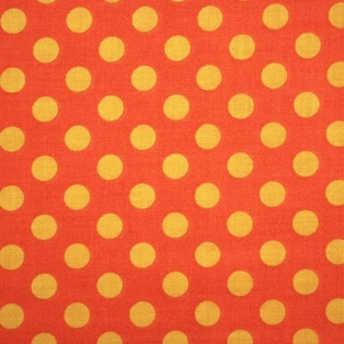 http://ep.yimg.com/ay/yhst-132146841436290/trick-or-treat-cotton-fabric-dot-orange-4.jpg
