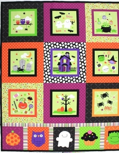 http://ep.yimg.com/ay/yhst-132146841436290/trick-or-treat-cotton-fabric-panel-3.jpg