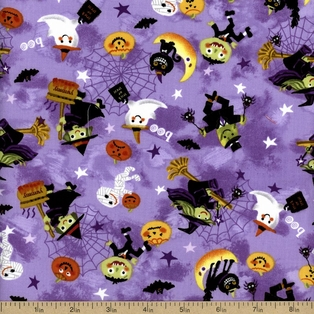 http://ep.yimg.com/ay/yhst-132146841436290/trick-or-treat-cotton-fabric-purple-21411-2-2.jpg