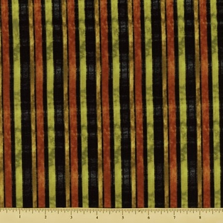 http://ep.yimg.com/ay/yhst-132146841436290/trick-or-treat-cotton-fabric-stripe-yellow-3.jpg