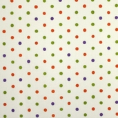 Trick or Treat Fabric Collections - Ghostly White